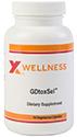 xy-wellness